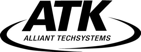ATK Alliant Techsystems Inc