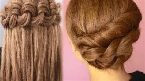 Galerry hairstyle boy dailymotion