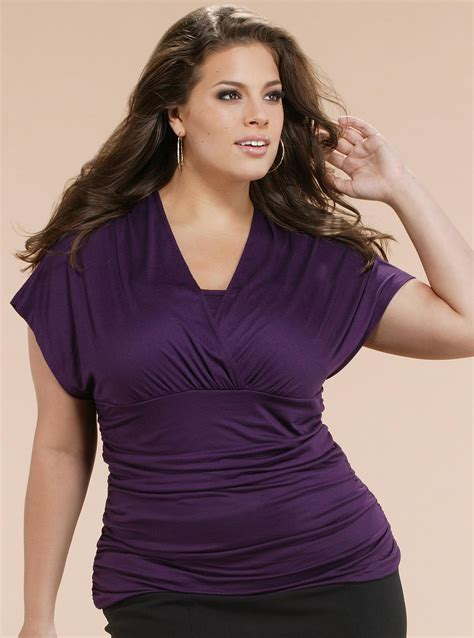 plus size clothing houston tx gallery
