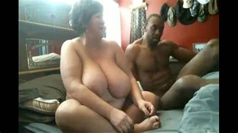 Dark Granny Riding Dicks Wives Milfs Thick Bounce Native Bbc