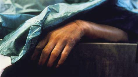 แท้จริงคือเรื่องเศร้า เมียเฉือนเจ้าโลกผัวที่พะเยา ตัวเองหนีไปกินยาตาย