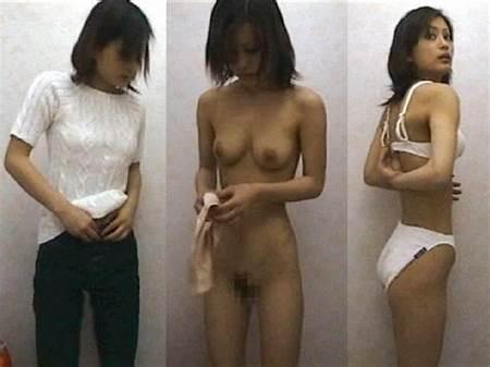 Indonesian Teens Nude