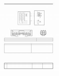 Suzuki Grand Vitara Jb416    Jb420  Service Manual