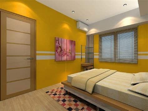 couleur de chambre adulte couleur peinture chambre adulte comment choisir la bonne
