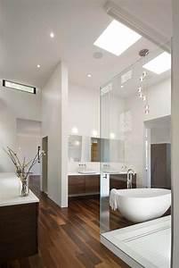 personnaliser sa salle de bain design avec un look With salle de bain luxe design