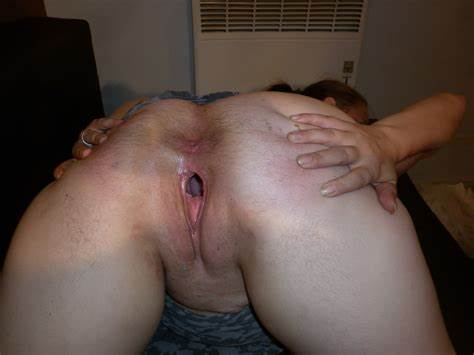 Sex Selection Old Black Haired Asshole