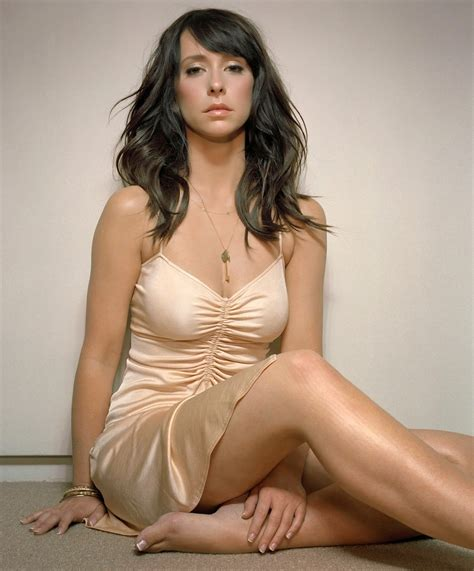 foto de Burgundy Baron's Blog: Favorite Actress Showcase #10