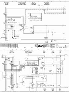 Stahl St10 Wiring Diagram