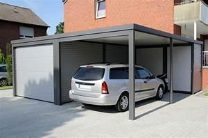 Carport Aus Aluminium Preise : carport aus aluminium ~ Whattoseeinmadrid.com Haus und Dekorationen