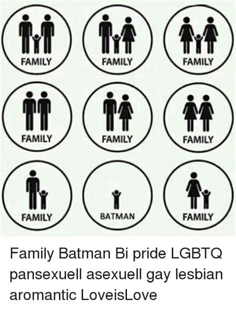 FAMILY FAMILY FAMILY FAMILY FAMILY M FAMILY FAMILY BATMAN FAMILY Family Batman Bi Pride LGBTQ ...