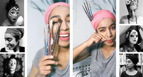 Artist Anoop Caur - Kaur Life | Artist, Inspiration, Women