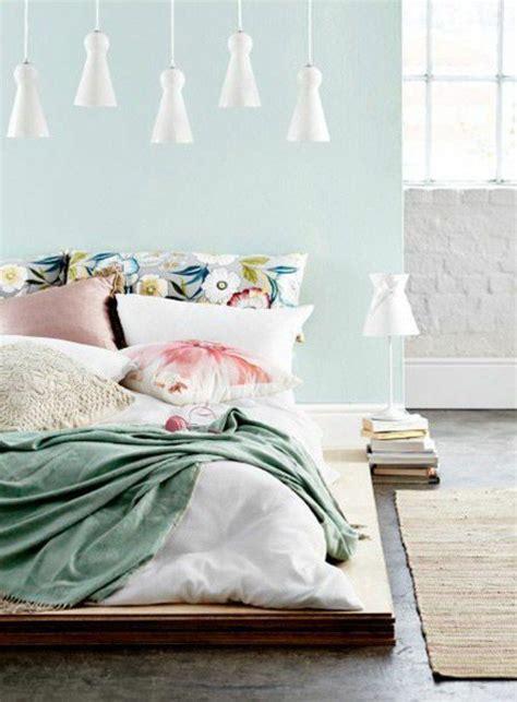 couleur de chambre à coucher adulte best 25 deco chambre a coucher ideas on tête