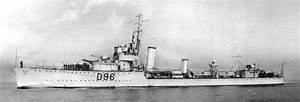 Escort A Dieppe : 1000 images about hms destroyers on pinterest wwii a class and narvik ~ Maxctalentgroup.com Avis de Voitures