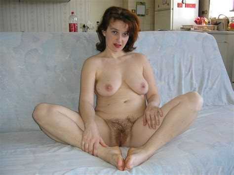 <a href='http://imagefap.com/photo/493068266/?pgid=&amp;gid=4402697&amp;page=0'' target='_blank'> 11.JPG in gallery Amateur mature 19, great tits part 3 ...</a>
