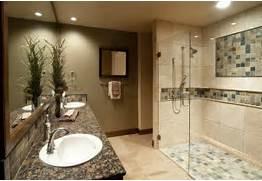Design Your Own Bathroom by Bathroom Remodel Lightandwiregallery Com