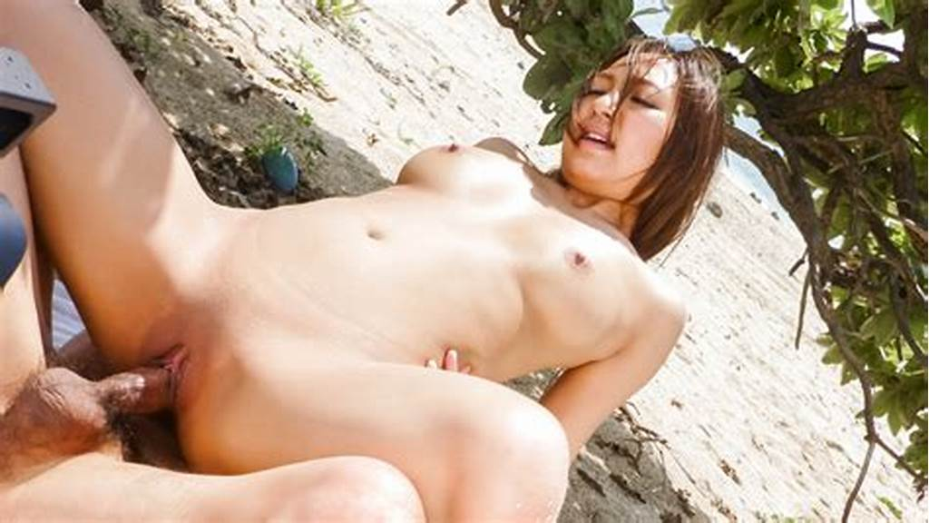 #Showing #Porn #Images #For #Japanese #Hot #Av #Outdoor #Porn