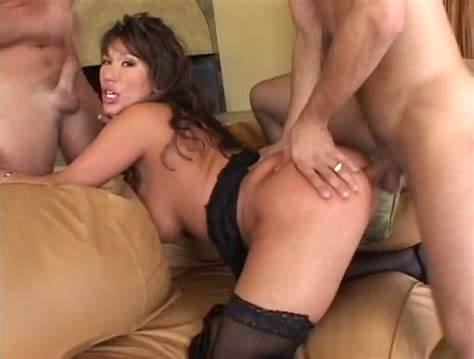 Large Boobs Ava Rose Throating And Riding Small Cock