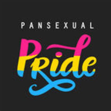 Pansexual denotes sexual orientation (what gender you're into) while demisexual denotes sexual preference (i.e. Sexually Fluid Vs Pansexual Indonesia - Stars You Didn T Know Were Pansexual Youtube - Some ...