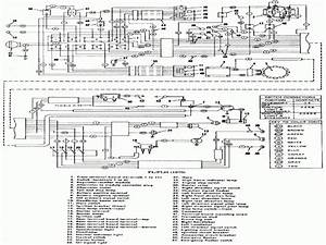 1978 Flh Wiring Diagram