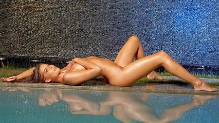 Semi Teen Nude Modeling