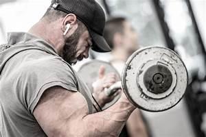 Anabolick U00e9 Steroidy A Posil U0148ovanie  A Na Rizik U00e1 Sa Nechcete Pozrie U0165