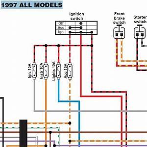 1997 Kenworth T300 Wiring Diagram Ecm : ignition switch wiring harley davidson forums ~ A.2002-acura-tl-radio.info Haus und Dekorationen