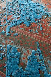 Teppich Jan Kath : jan kath home teppich design textilkunst und textildesign ~ A.2002-acura-tl-radio.info Haus und Dekorationen