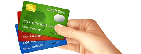 Maybe you would like to learn more about one of these? Best Cashback Credit Cards In India - Invested