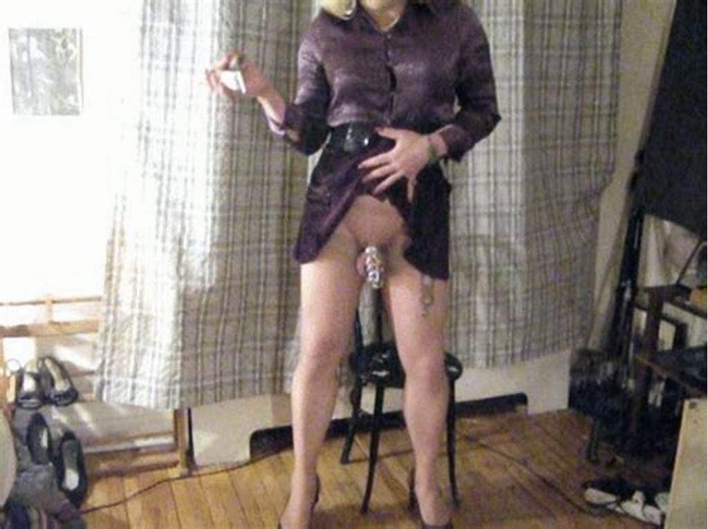 #Sissy #Anal #Training #With #Reward