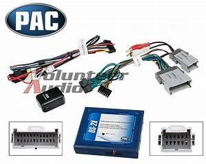 Gm Car Radio Wiring Diagram : gm car stereo radio installation install wiring harness ~ A.2002-acura-tl-radio.info Haus und Dekorationen