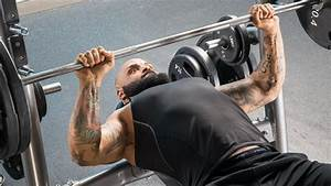 When To Use Intensity Boosters In Your Workouts