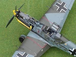 Matchbox 1  32 Messerschmitt Bf 109e N