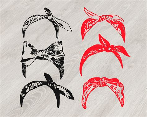 You can copy, modify, distribute and perform the work, even for commercial purposes, all without asking permission. Bandana mask SVG | DIGITANZA in 2020 | Cricut, Svg, Silhouette