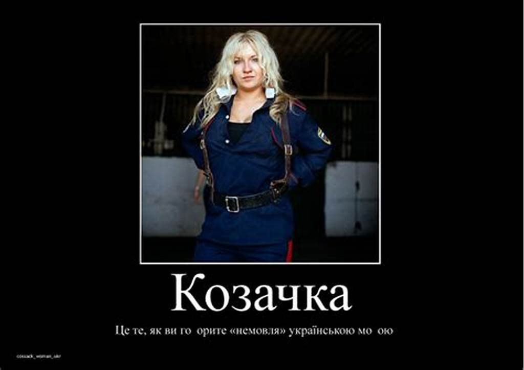#Female #Names #Russian #Women #About