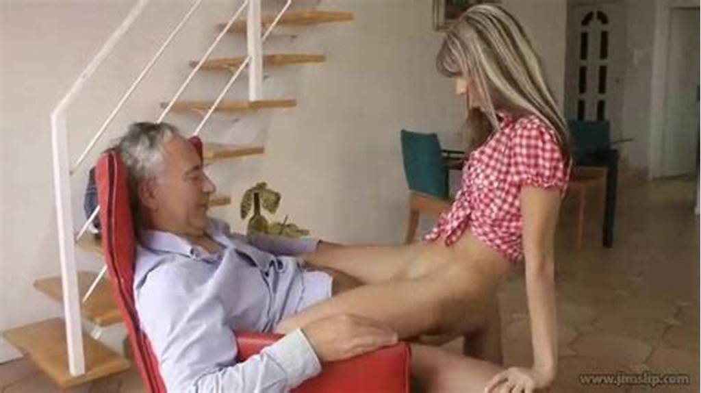 #Sweet #Young #Chick #Moans #As #Jim #Rams #His #Thick #Cock #Into