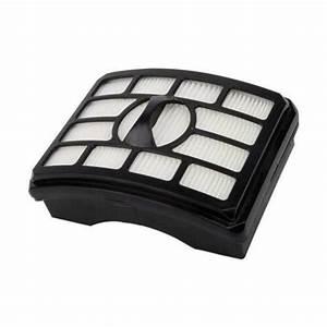 Filters For Shark Rotator Pro Lift
