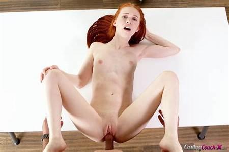 Redhead Pics Nude Teen