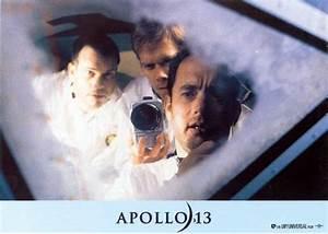 Apollo 13 Movie Scenes - Pics about space