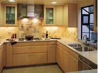 kitchen cabinet images Kitchen Cabinet Prices: Pictures, Options, Tips & Ideas | HGTV