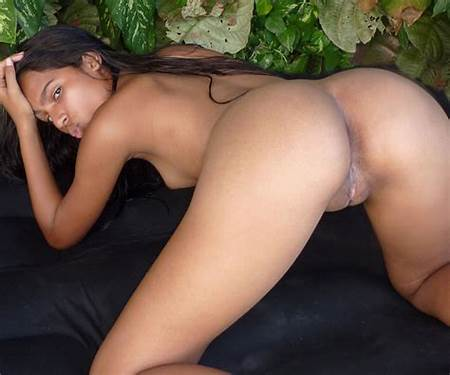 Brazilian Nude Girls Teen