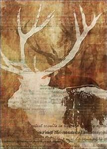 Gemälde Hirsch Modern : die 408 besten bilder von object drawing embroidery patterns applique patterns und appliques ~ Orissabook.com Haus und Dekorationen