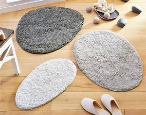 Beau tapis salle de bain memoire de forme avec tapis de for Tapis persan avec canape a memoire de forme
