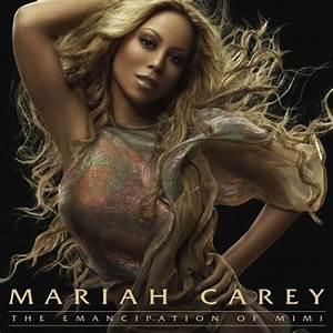 Mariah Carey - The Emancipation Of Mimi (Vinyl, LP, Album ...