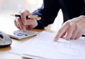 Nebenkosten Wasser Berechnen : zisterne berechnen in 6 schritten kalkulieren ~ Themetempest.com Abrechnung
