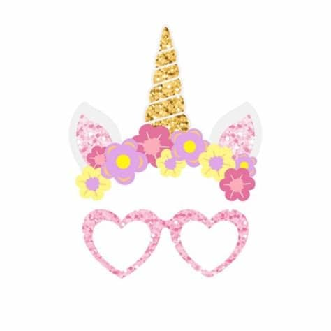   view 18 unicorn illustration, images and graphics from +50,000 possibilities. Unicorn Photo Props Free Download