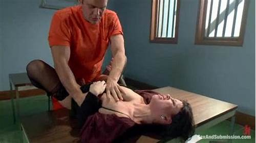 Tube Porn Relish Xxx Free Lustxtube #Prisoner #Submits #His #Female #Lawyer