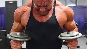 Pin On Training  U0026 Fitness