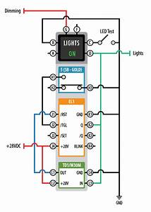 Delayed Control Activation  Battery Saver