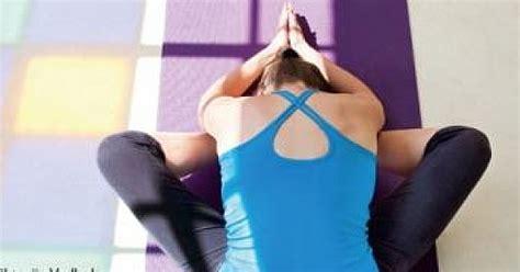 Grāmata jogas iesācējiem