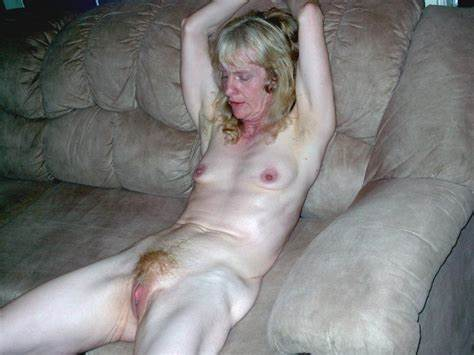 Charming Old Babe Creampie Selection